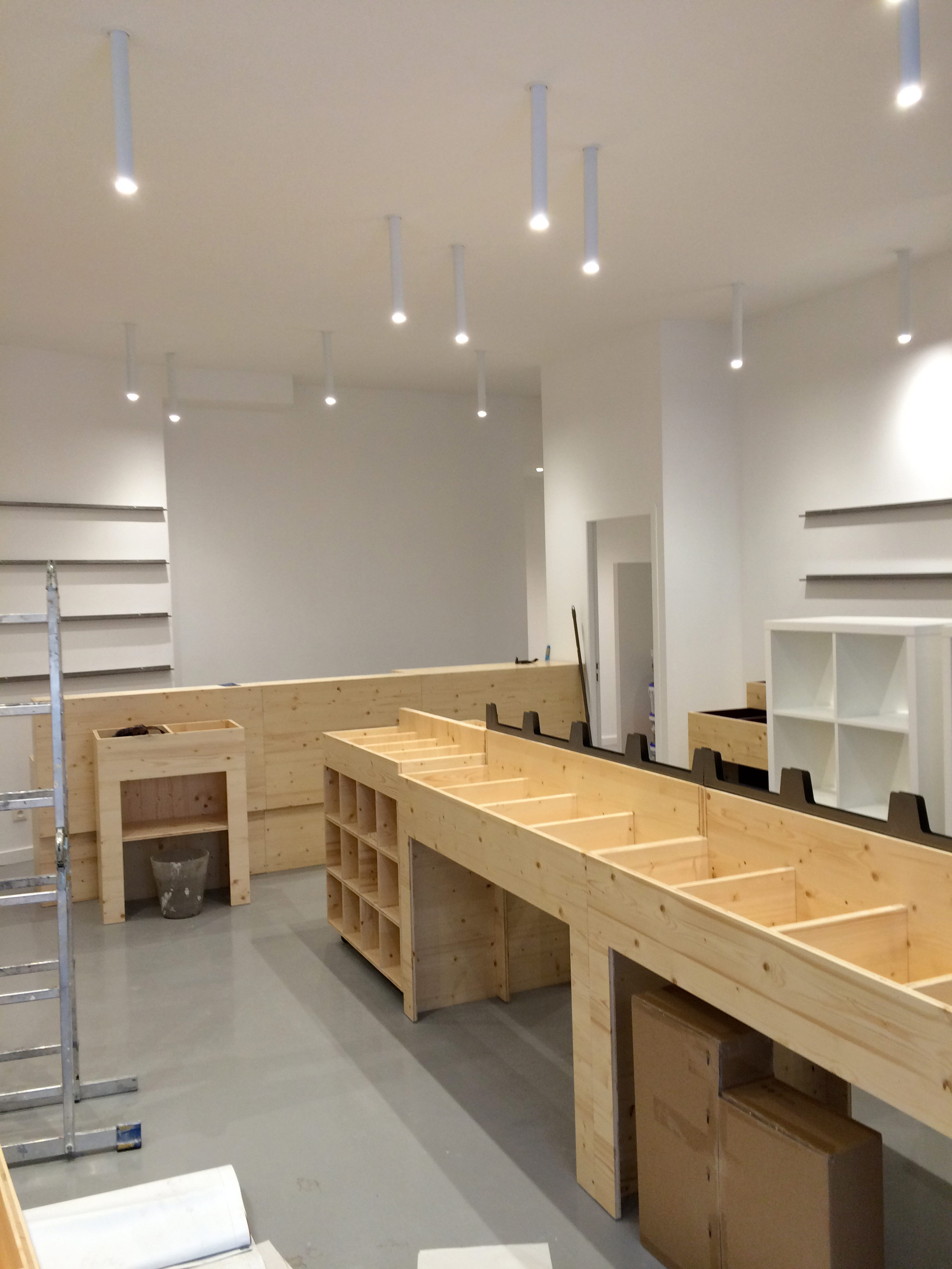 entreprise de r novation et d 39 installation d 39 lectricit lyon 69. Black Bedroom Furniture Sets. Home Design Ideas